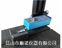 手持式表面粗糙度儀 SN120