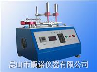9600酒精耐磨试验机 SN-9600