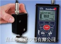表面油污检测仪  表面清洁度仪