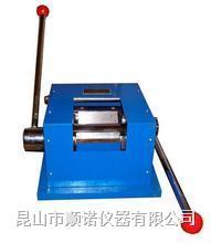 T型弯曲试验仪