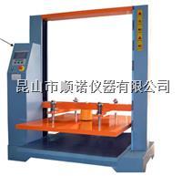 智能型纸箱抗压试验机    SN-8501