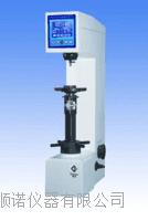 HRS-150L數顯加高洛氏硬度計