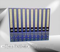 AEC-300多路气动量仪 AEC-300