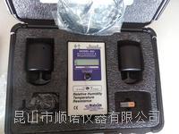 美国ACL MODEL800静电测试仪 ACL MODEL800
