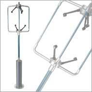 超声风速仪 WindMaster
