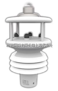 气象传感器 GMX501