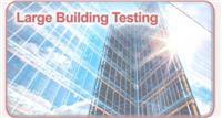 渗透性测试系统