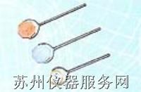 磁场指示器(八角试块) BD-H-0514