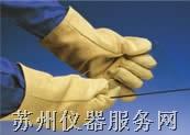 耐热手套 手套系列