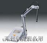 便携式PH计 标准型pH计-PB-10