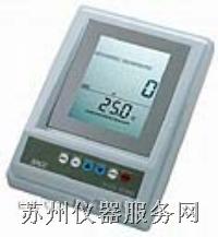 桌上型电导度计 台式电导率仪-3173