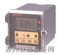 PH/ORP控制器 PH/ORP控制器