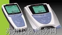 溶氧控制器 精密台式生物耗氧量测量仪-310D-24