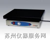 加热板 微控数显电热板