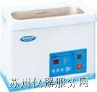 超声波清洗机 超声波清洗机-B2500S-MT