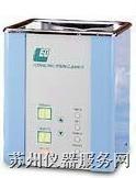 超声波清洗机 超音波洗淨器(數字強力型)                     LEO