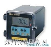 余氯控制器 CT-610余氯控制器