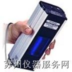 UV紫外线灯 电池操作紫外线灯