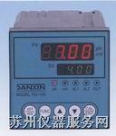 智能数显pH(ORP)控制器 BD-PG100