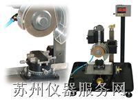 数显手动划片切割机  BD-HC400
