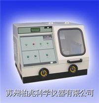 全自动试样切割机 全自动试样切割机BD-Q100B