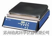 数显加热板 数显加热板BD-HP30