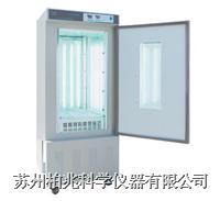 人工气候箱  SPX-400IC(**)