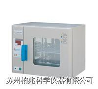 热空气消毒箱 GR-420(**)