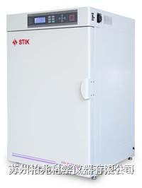 二氧化碳培养箱 IL系列