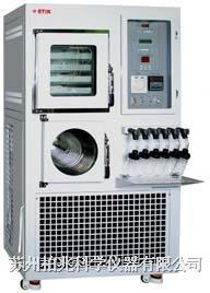 冷冻干燥机 6L-111L