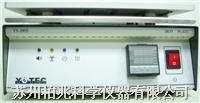 全功能均溫型PID控制加熱板   Hot  Plate