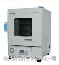 杭州雪中炭XT5118IO系列干燥恒温培养箱(PH9000系列)XT5118-IO70 XT5118-IO70