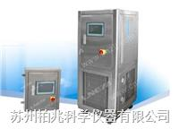 冠亚(LNEYA) SUNDI -25℃ ~ 200℃标准一拖二制冷加热控温系统 SUNDI -25℃ ~ 200℃