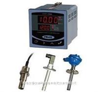 CCT-3900高温电导率/电阻率+温度控制器(科瑞达)create CCT-3900