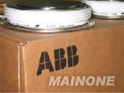 专业代理ABB可控硅ABB晶闸管 5STP28L4000