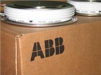 ABB可控硅ABB晶闸管