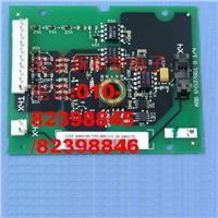 ACS600系列变频器配件