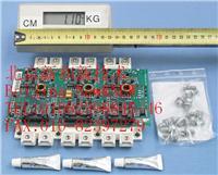 FS300R12KE3/AGDR-61C瑞士ABB变频器驱动模块! FS300R12KE3/AGDR-61C