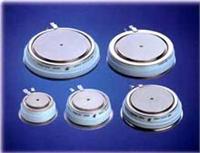 美国IR可控硅:ST330C12L0 ST330C14L0 ST330C16L0 ST380C04C0