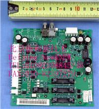 ABB ACS400 ACS510 ACS550 ACS600 ACS800系列变频器配件