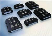 西门子IGBT/西门子模块/西门子IGBT FZ1200R16KF4
