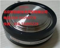 EUPEC可控硅T1329N16TOF T1329N16TOF