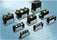EUPEC可控硅TZ425N18KOF TZ425N18KOF