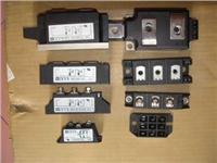 IXYS可控硅MCC255-14IO1 MCC255-14IO1