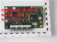 ABB直流调速器控制板SDCS-COM-81 SDCS-COM-81
