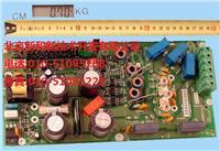 RINT5421C RINT5211C ABB传动备件!