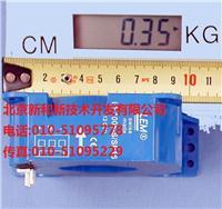 ABB电流互感器LF505-S/SP13  LF505-S/SP11 LF505-S/SP13