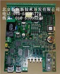 1SFA899011R1250 ABB软启配件 1SFA899011R1250
