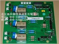 1SFA899011R1500 ABB软启配件 1SFA899011R1500