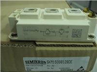 SEMiX453GB176HDs 西门康IGBT SEMiX453GB176HDs